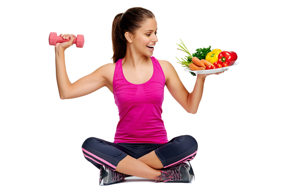 the-importance-of-proper-nutrition1