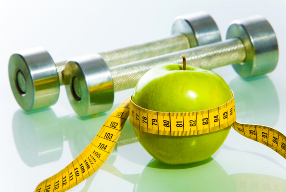 how-can-your-nutrition-affect-your-fitness