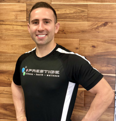 Personal Trainer Our Trainers Tucson Arizona