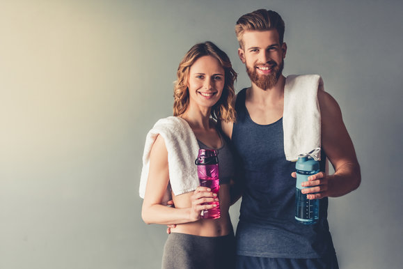 your-reliable-partner-in-achieving-good-health-fitness-and-wellness