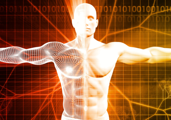3D Body Scanning: Why You Should Get One?